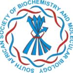 SASBMB logo
