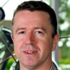 Gwyndaf Evans
