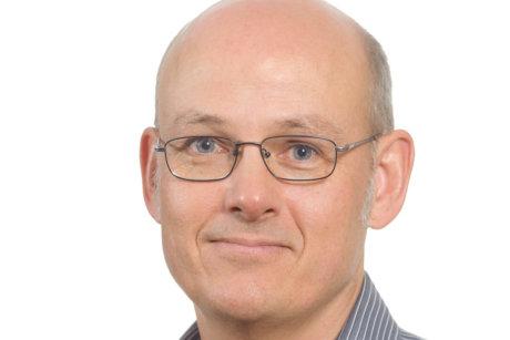 Wolf-Dieter Schubert
