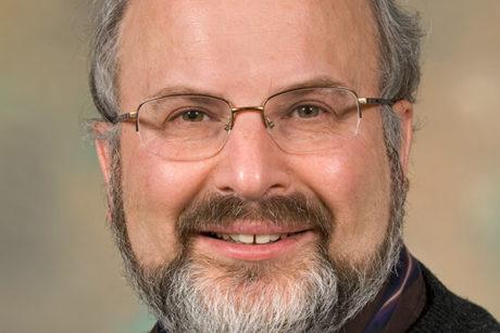 Eugene Krissinel, CCP4 2021